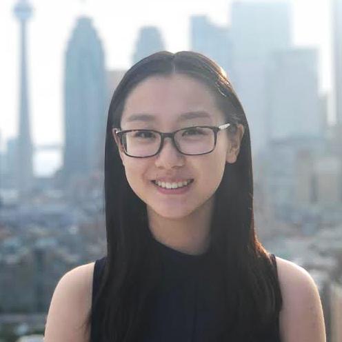Tian Zhi Y.